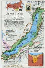 Map Of Europe During The Cold War by Best 25 Siberia Map Ideas Only On Pinterest Earth View Map The