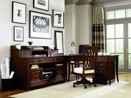 Decorating Ideas For Home Office by Home Office Desk Awesome Design Corner Office Desk Check Out