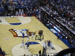 Promo Code Home Decorators Basketball Court Loversiq