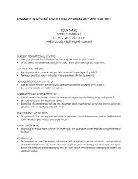 covering letter for resume samples scholarship resume samples resume cv cover letter scholarship sample scholarship resume template for writing a cover letter resume example objective for students sample scholarship
