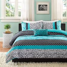 Black And White Daybed Bedding Sets Bedroom Luxury Jcpenney Bed Sets For Modern Master Bedroom Decor