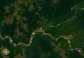 Sankuru River
