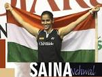 Sports-Pictures: Saina Nehwal Pictures