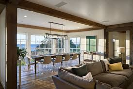 Decorating An Open Floor Plan 30 Best Open Floor Plans Open Concept Floor Plans