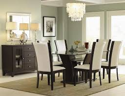Best  Cheap Dining Sets Ideas On Pinterest Cheap Dining Room - Cheap dining room chairs