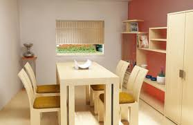 Tiny Homes Interior Designs Home Interior Design For Small Homes Instahomedesign Us