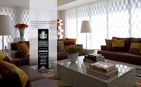 Home Design Software Blog Intericad Best Interior Design Software In Best Interior Design