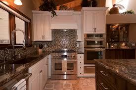 Kitchen Design Trends by Kitchen Modern Kitchen Design In India White Country Kitchen