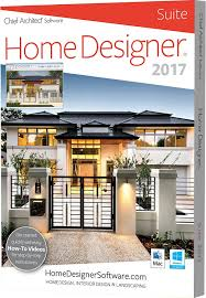 100 sweet home 3d design software reviews sweet home 3d
