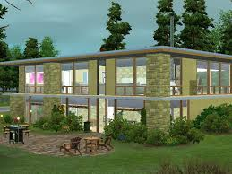 Mid Century Modern House Plan 100 Mid Century Modern Floor Plan Best 20 Mid Century Rug