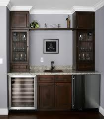 Home Bar Designs Pictures Contemporary 99 Best Dry U0026 Wet Bar Design Ideas Images On Pinterest Basement