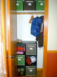 martha stewart closet design tool home depot closet kits wire