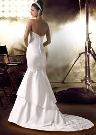 vera wang mermaid wedding dresses pictures ideas guide to buying