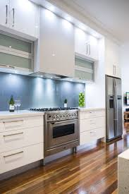 Quality Kitchen Cabinets San Francisco Best 25 Modern Kitchen Cabinets Ideas On Pinterest Modern