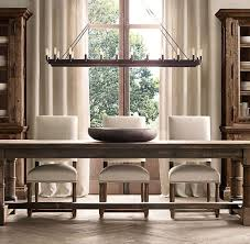 Dining Room Wall Decorating Ideas Download Rustic Country Dining Room Ideas Gen4congress Com