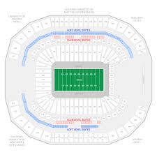 Stadium Lofts Anaheim Floor Plans by Arizona Cardinals Suite Rentals University Of Phoenix Stadium