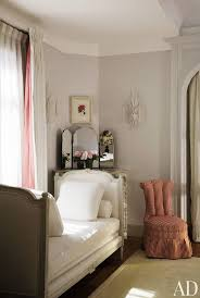 207 best bedroom images on pinterest bedroom ideas bedrooms and architectural digest love