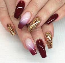 4979 best nails images on pinterest make up pretty nails and