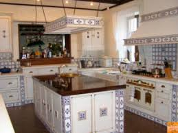 Best Kitchen Designs In The World by Provence Kitchen Design Kitchen Design Ideas