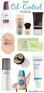 oily skin best oil control s i actually use the cover clean brand it 39 s a pretty light makeup but still covers the redness in my face
