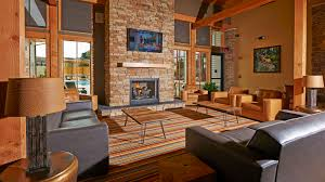 furniture cool state college furniture stores interior design furniture cool state college furniture stores interior design for home remodeling excellent and state college