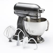 black friday stand mixer deals ksm150ps artisan 5 qt stand mixer