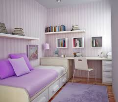 small room queen bed abitidasposacurvy info