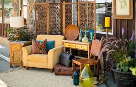 Home Decorating Store Dwelling Station Offers Eclectic Home Décor The Dalles Chronicle