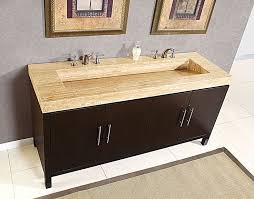 bathroom vanities for small bathroom 1824 best bathroom vanities images on pinterest master bathrooms