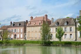Marcilly-sur-Seine