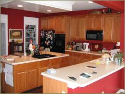 kitchen astounding kitchen cabinet outlet waterbury ct assembled