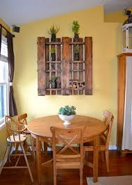 Ideas For Dining Room Table Decor by Breathtaking Diy Vintage Decor Ideas