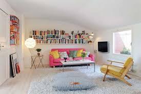 Brilliant  Apartment Decorating Ideas Diy Decorating - Cheap apartment design ideas
