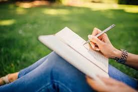 Descriptive Essay Writing Guide     Topics  Examples  Format EvoEssay