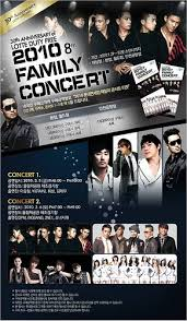 [KONSER] Bi Rain - Lotte 30. Y�l Konseri // 05 Mart 2010