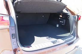 lexus nx sedan 2016 lexus nx 300h review curbed with craig cole autoguide com news