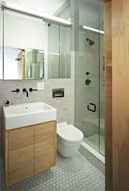 Interior Design Bathroom Ideas by 136 Best Bathroom Inspiration Images On Pinterest Bathroom