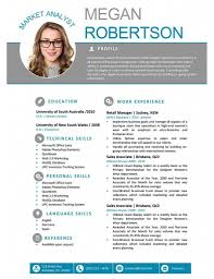 Sales Manager Sample Resume by Fmcg Resume Sample Resume Format For Fmcg Workex Fmcg National