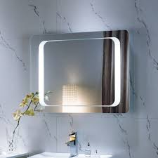 Bathroom Mirror Ideas On Wall Hanging Bathroom Mirror Home Design Inspiration Ideas And Pictures