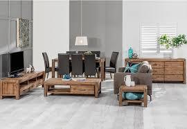 Silverwood  Piece Package Super Amart Home Styling - Super amart bedroom packages