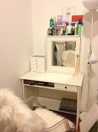 Space Saving Closet Ideas With A Dressing Table More Than 25 Vanity Cabinet Or Make Up Dresser Designs Many Refer