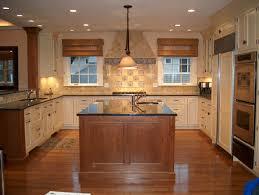 Used Kitchen Cabinets Ma Kitchen U0026 Bath U2014 Boston Building Resources