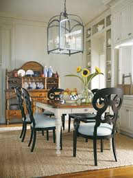 Thomasville Dining Room Chairs by Thomasville Living Room Sets Home Design Ideas