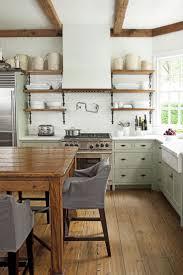 Eat In Kitchen Ideas Best 25 Homey Kitchen Ideas On Pinterest Bohemian Kitchen