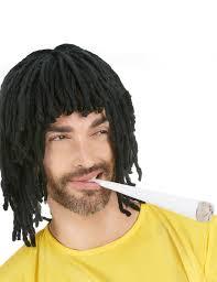 halloween mens wigs rasta wigs wigs by unique