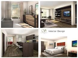 Comfortable Home Decor 3d Interior Design Online Free Comfortable Home Interior Design