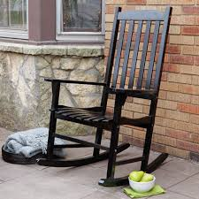 Lowe Outdoor Furniture by Furniture Black Lowes Rocking Chairs On Pergo Flooring And Area