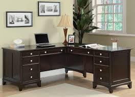Wooden Office Tables Designs Modern Furniture Furniture Desks Interior Design For Home Office