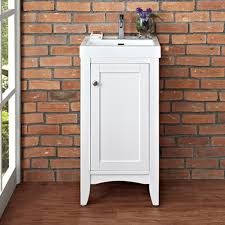 belle foret vanities vanities fairmont designs the best prices for kitchen bath and