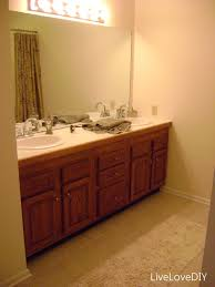 older bathrooms so many great ideas including how to paint tile